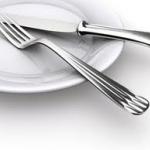 El dejuni: Un camí oblidat cap a la salut